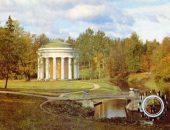 ekskursiya-v-pavlovsk